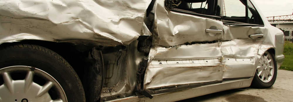 will-my-insurance-rates-go-up-after-car-accident
